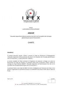 ARSCOP_Charte_2016-02-26_page_001