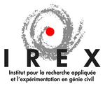 Logo_IREX_petit