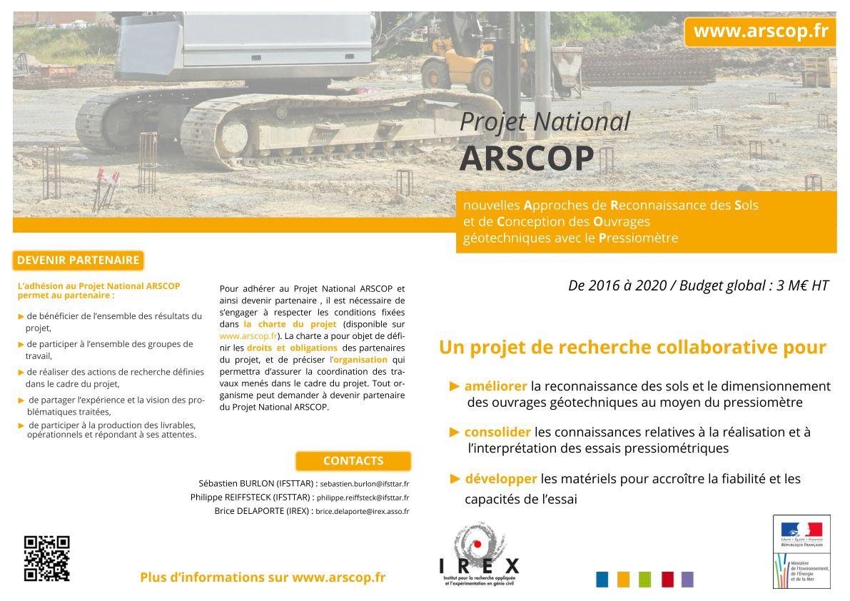 arscop_plaquette_v2_2016-08-18_page_001