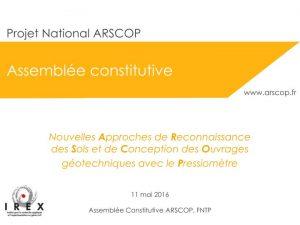 ARSCOP_CODIR01(AC)_presentation_2016-05-11_page_001